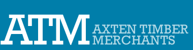 Axten Timber Merchants